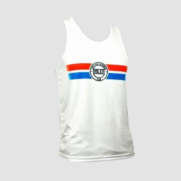 "Imagen de Camiseta Tiras Miler Hombre ""ROGER"""