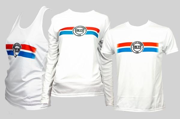 Imagen para la categoría Camisetas