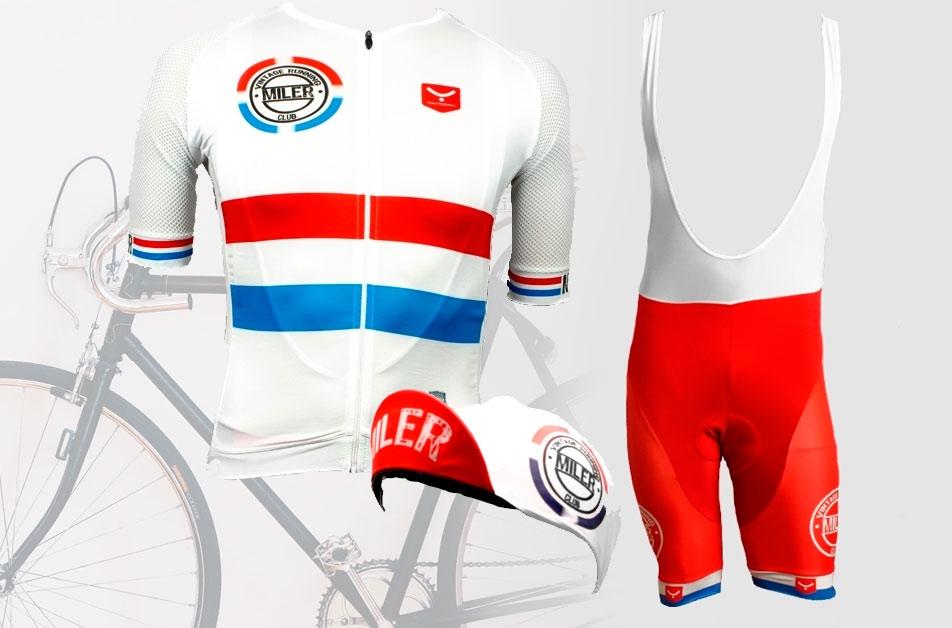 Imagen para la categoría Ciclismo