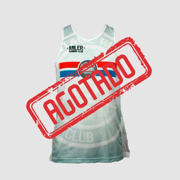 Imagen de Camiseta Edición Limitada Hombre