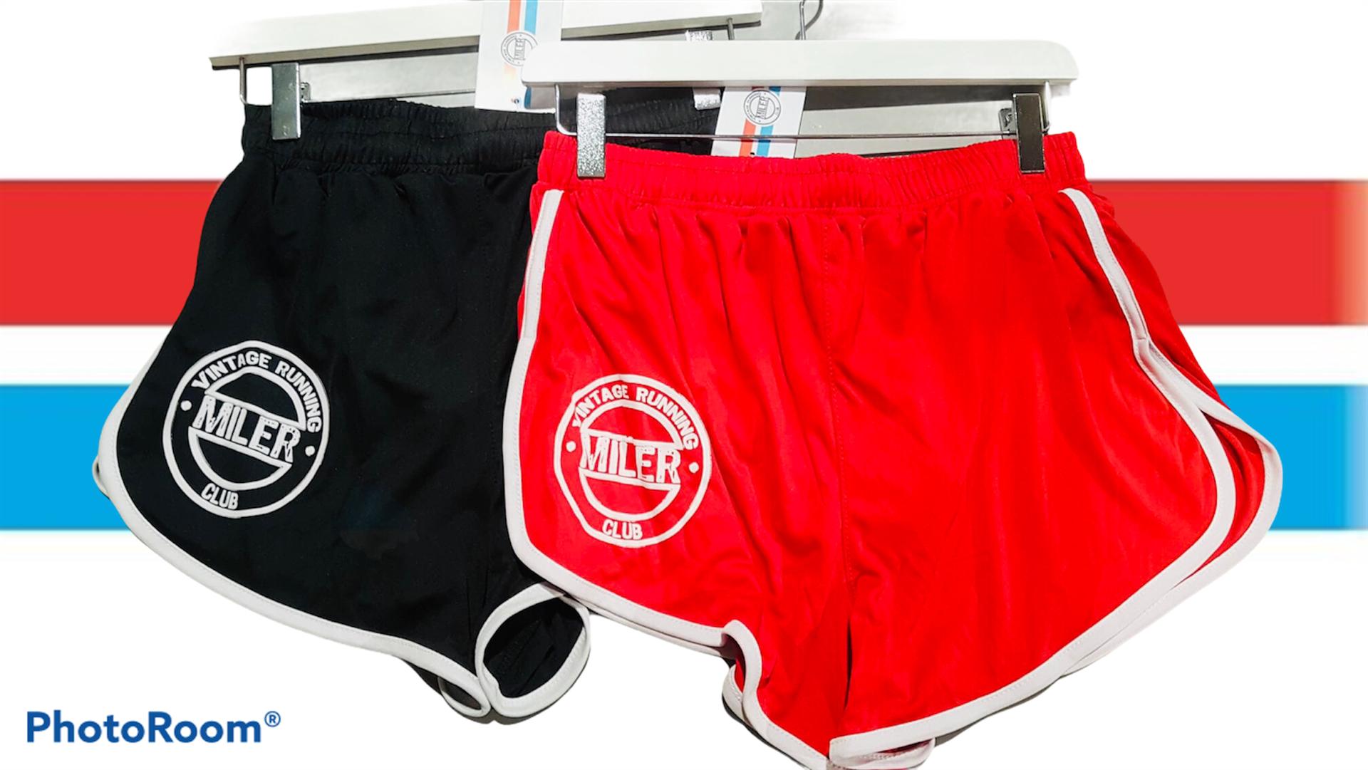 Imagen para la categoría Pantalones